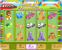 super slot games