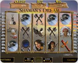 Slot Machine Lost Island