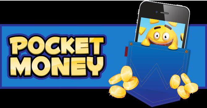 Win 1000 real cash with Costa Bingos Pocket Money game