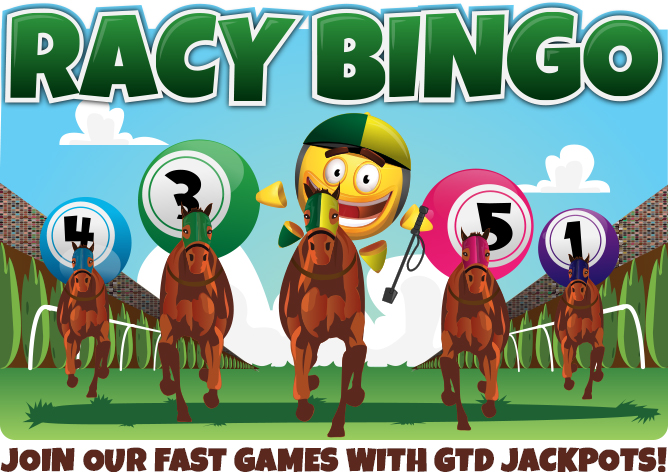 play for real money online promotions
