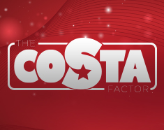 THE COSTA FACTOR