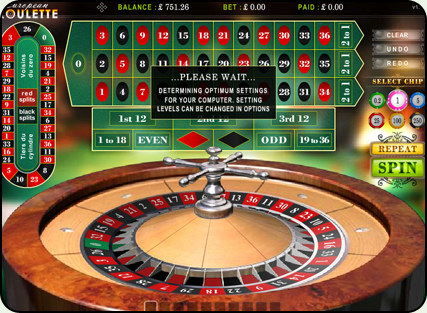 Play online casino games in your living room with Gossip Bingo